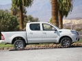 foton-terracota-pickup-testing-in-us-spy-photos-08