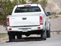 foton-terracota-pickup-testing-in-us-spy-photos-09