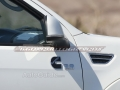 foton-terracota-pickup-testing-in-us-spy-photos-13