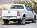 foton-terracota-pickup-testing-in-us-spy-photos-14