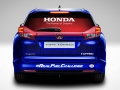 Honda sets new GUINNESS WORLD RECORDS™ title for fuel efficiency