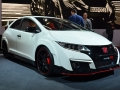 Honda-Civic-Type-R-30