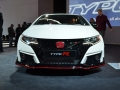 Honda-Civic-Type-R-31