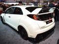 Honda-Civic-Type-R-37