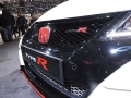 Honda-Civic-Type-R-Live-06