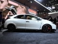 Honda-Civic-Type-R-Live-10