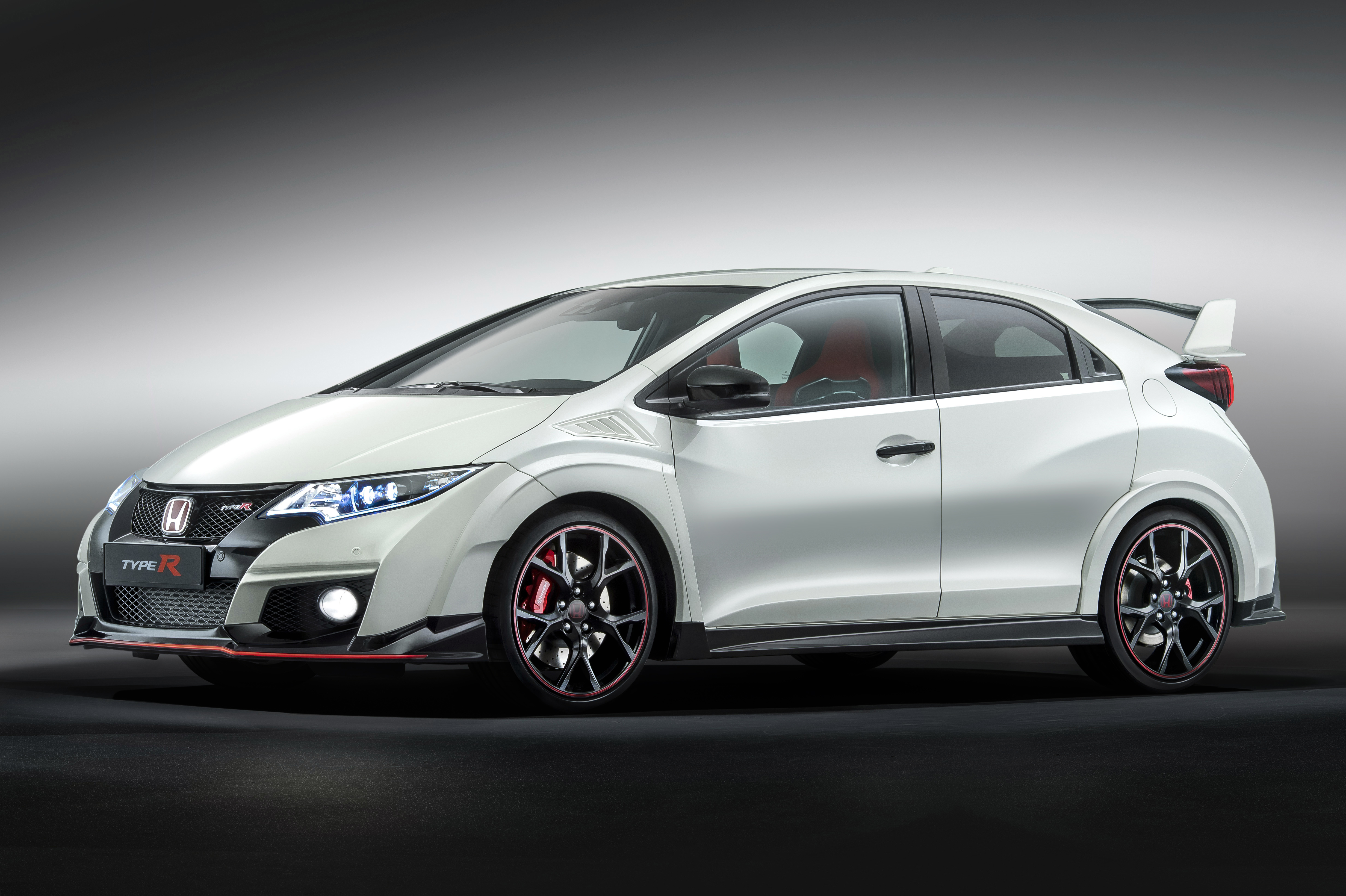 honda civic type r confirmed for america 8th generation honda civic forum. Black Bedroom Furniture Sets. Home Design Ideas