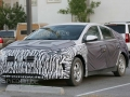 Hyundai-Hybrid-Spy-Photo-