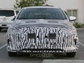 Hyundai-Hybrid-Spy-Photo-1