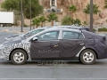 Hyundai-Hybrid-Spy-Photo-10