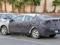 Hyundai-Hybrid-Spy-Photo-11