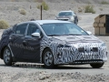 Hyundai-Hybrid-Spy-Photo-13