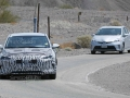 Hyundai-Hybrid-Spy-Photo-14