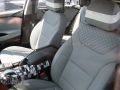 Hyundai-Hybrid-Spy-Photo-16