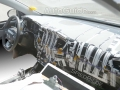 Hyundai-Hybrid-Spy-Photo-20