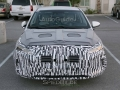 Hyundai-Hybrid-Spy-Photo-5