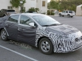 Hyundai-Hybrid-Spy-Photo-6