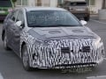 Hyundai-Hybrid-Spy-Photo-8