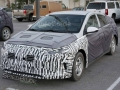 Hyundai-Hybrid-Spy-Photo-9