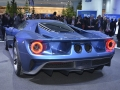 Ford-GT-15