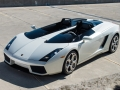 lamborghini-concept-s-front-three-quarter-main