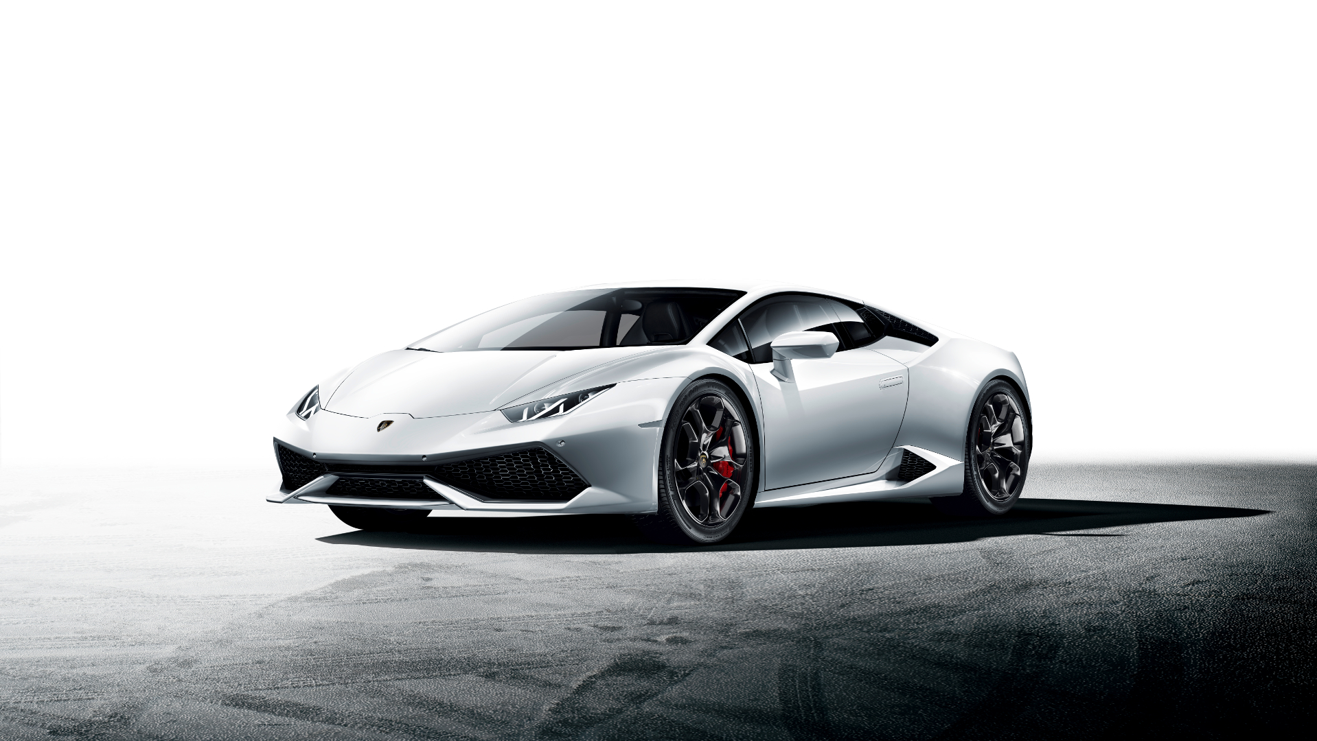 lamborghini planning lightweight rwd huracan news. Black Bedroom Furniture Sets. Home Design Ideas