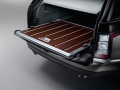 2016-range-rover-sv-autobiography-details-tailgate