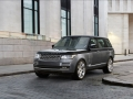 2016-range-rover-sv-autobiography-front