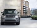 2016-range-rover-sv-autobiography-head-on