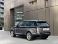 2016-range-rover-sv-autobiography-rear