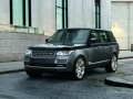 range-rover-sv-autobiography-main