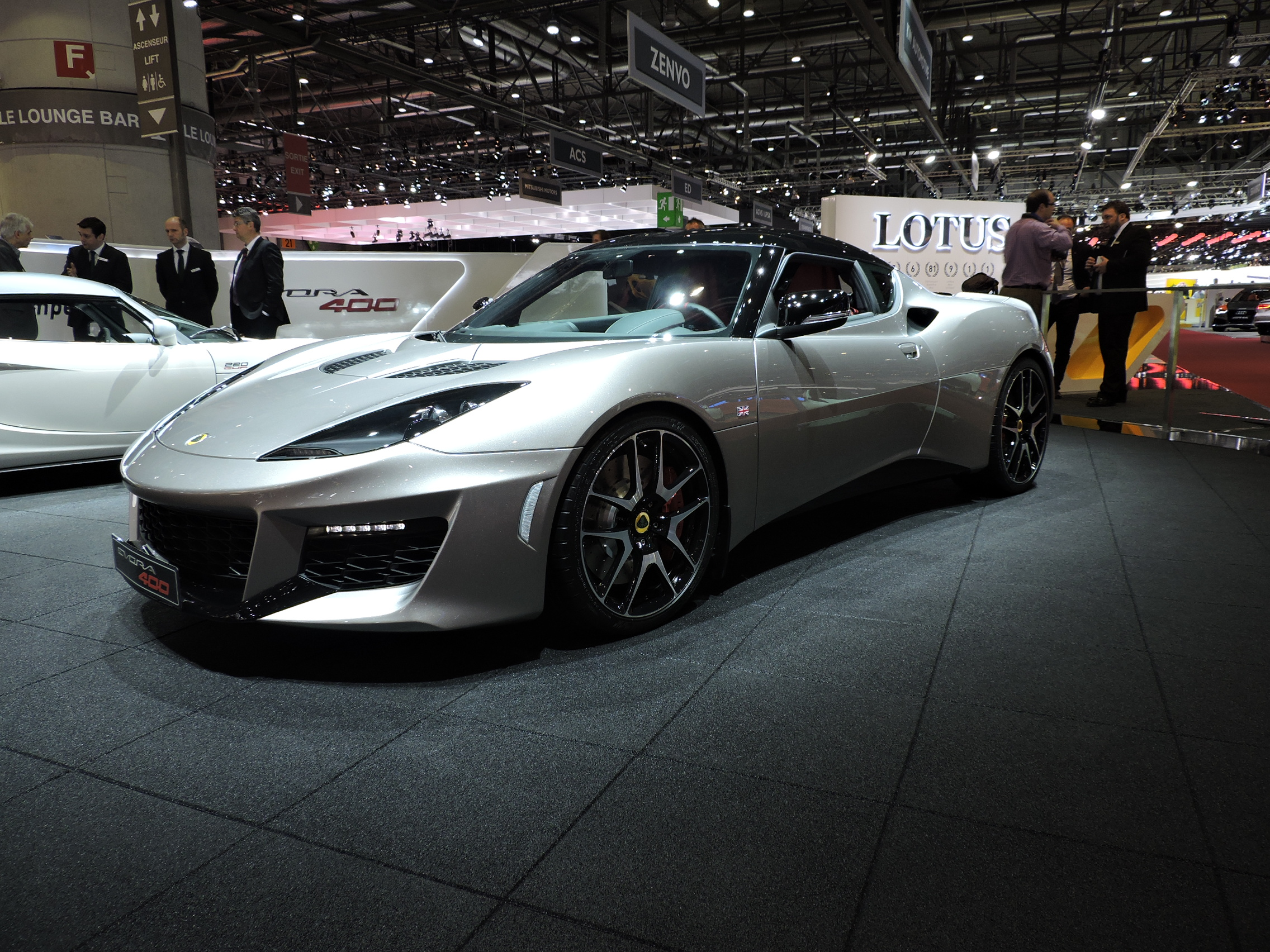 lotus thread company limited Company about lotus philosophy  ownership of the vehicle and we provide a customer service department and  cylinder fitted on a limited vin range of.