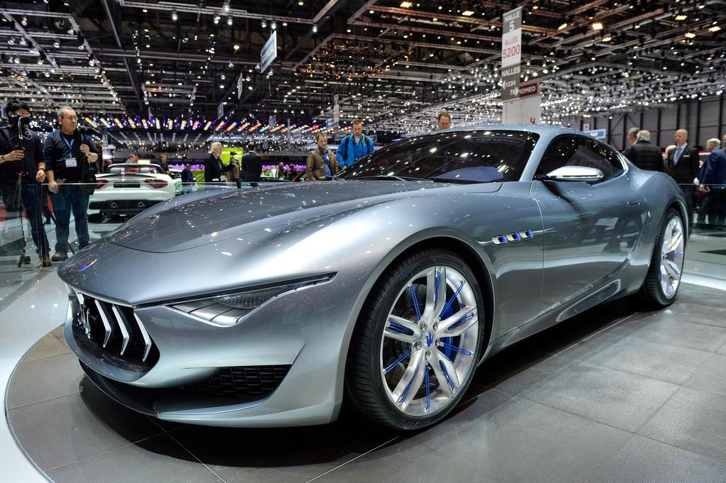 maserati alfieri to be a true sports car maserati ghibli forum. Black Bedroom Furniture Sets. Home Design Ideas