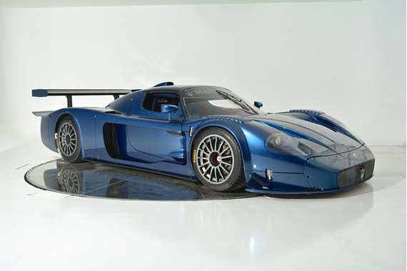 http://www.autoguide.com/blog/wp-content/gallery/maserati-mc12-versione-corsa/Maserati-MC12-Versione-Corsa-6.jpeg