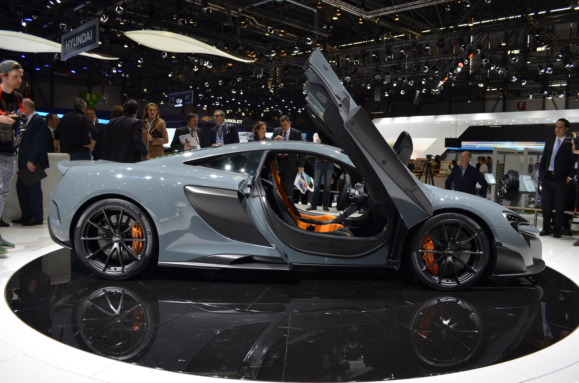2018 mclaren 675lt price. wonderful price mclaren675lt17 to 2018 mclaren 675lt price