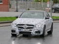 mercedes-benz-e63-amg-spy-photos-01