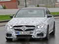 mercedes-benz-e63-amg-spy-photos-02