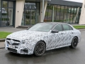mercedes-benz-e63-amg-spy-photos-03