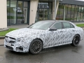 mercedes-benz-e63-amg-spy-photos-04