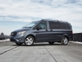 The 2016 Mercedes-Benz Metris
