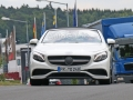 mercedes-benz-s63-amg-convertible-spy-photos-01