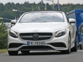 mercedes-benz-s63-amg-convertible-spy-photos-02