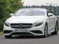 mercedes-benz-s63-amg-convertible-spy-photos-03