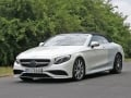 mercedes-benz-s63-amg-convertible-spy-photos-04