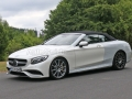 mercedes-benz-s63-amg-convertible-spy-photos-05