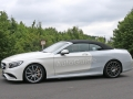 mercedes-benz-s63-amg-convertible-spy-photos-06