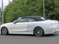 mercedes-benz-s63-amg-convertible-spy-photos-08