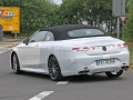 mercedes-benz-s63-amg-convertible-spy-photos-10