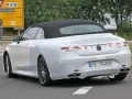 mercedes-benz-s63-amg-convertible-spy-photos-11