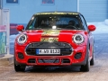 mini-jcw-convertible-spy-photos-01